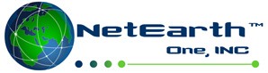 NetEarth One, Inc. ICANN Accredited Registrar